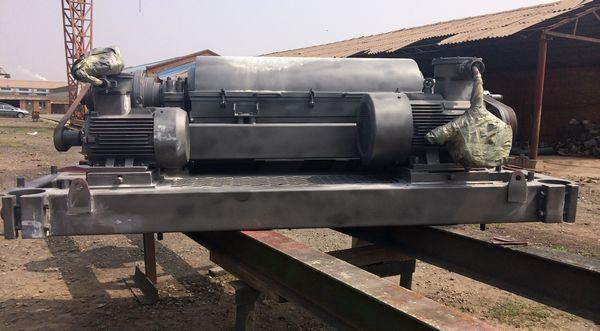 decanter  centrifuge (2)