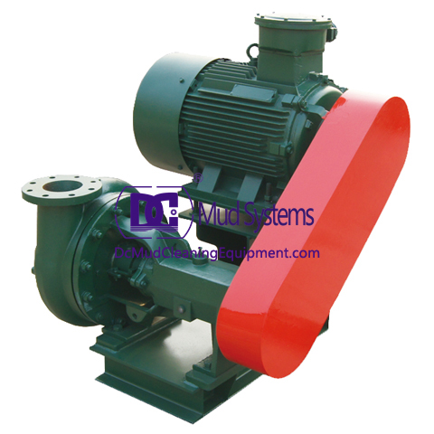 shear-pump
